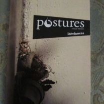 article Proust Postures 003
