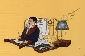 Image coll. sonorité chez Proust