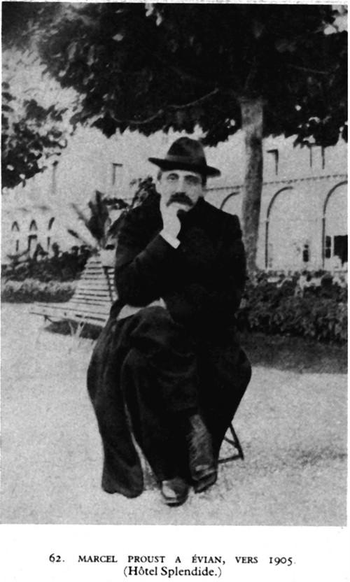 mp vers 1905