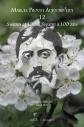 Le dernier numéro de Marcel Proust Aujourd'hui.